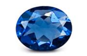Blue-Fluorite.jpg