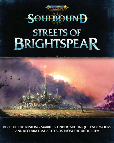 Soulbound Streets of Brightspear.jpg