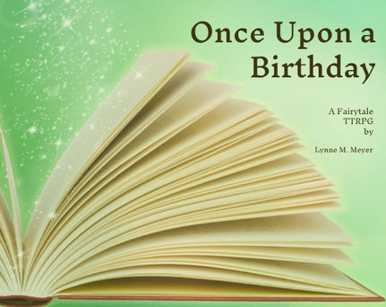 Once Upon a Birthday COVER.png