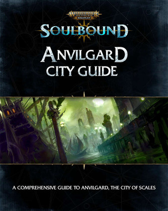 Soulbound Anvilgard City Guide Cover.jpg