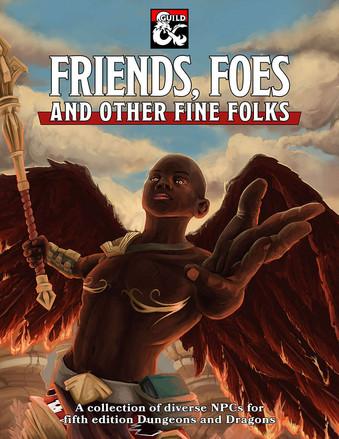 Friends Foes Folks.jpg