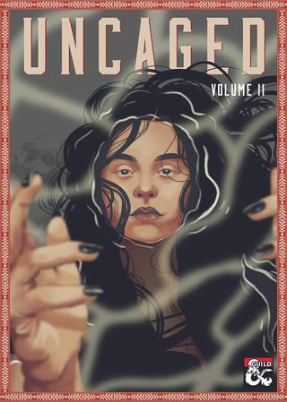 Uncaged vol 2.jpg
