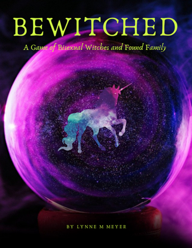 Bewitched Cover Art.png