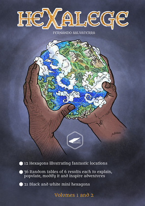 Hexalege cover.jpg