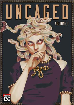 Uncaged vol 1.jpg