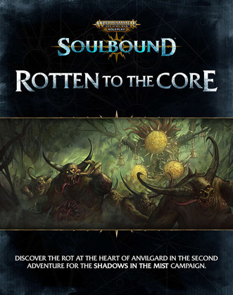 Soulbound Rotten to the Core cover.jpg