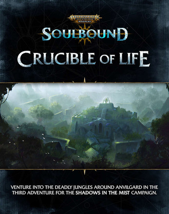 Soulbound Crucible of Life cover.jpg