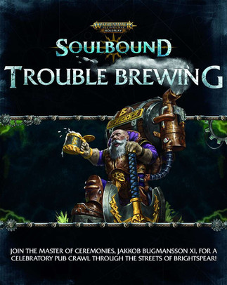Soulbound Trouble Brewing cover.jpg