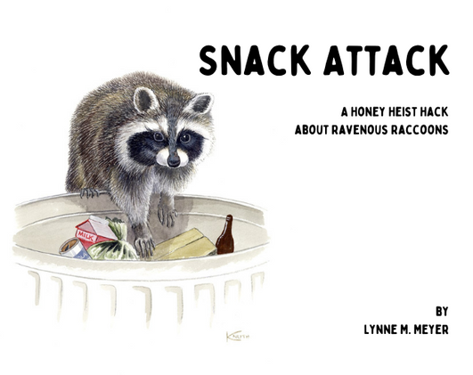 Snack Attack Itchio Cover.png