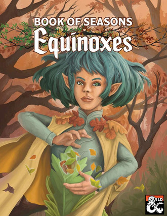 Book of Seasons Equinoxes cover.jpg
