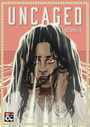 Uncaged Volume 4 cover.png