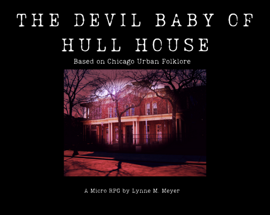 Devil Baby itchio cover art.png