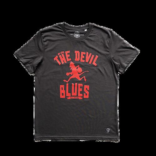 Devil Blues