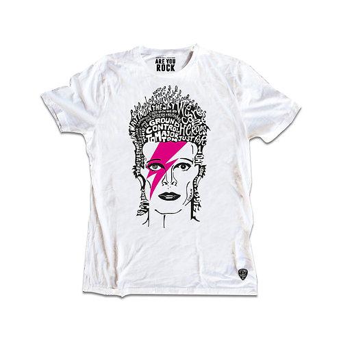 Bowie D
