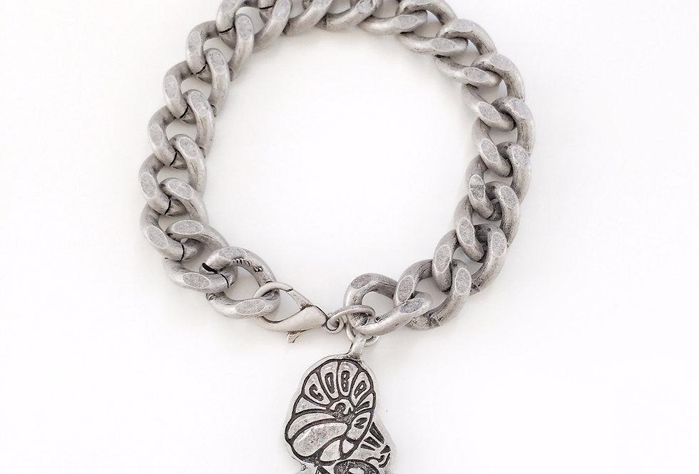 GRAMMOPHONE bracelet