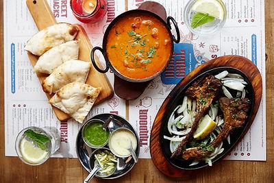 Eater_day5_Delhi_Grill_0220__1_.0.jpg