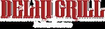 DG Web Logo.png