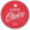 Diners-Choice-Badge-2020.png