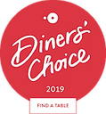 Diners-Choice-Badge-2019.png
