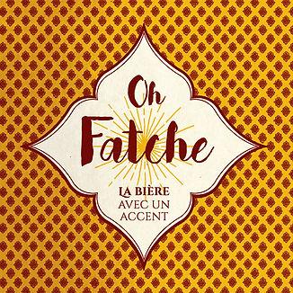 Serets d'épiciers Fournisseur Epicerie Fine Bières de Brasserie Artisanale