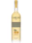Liqueur de Mirabelle.png