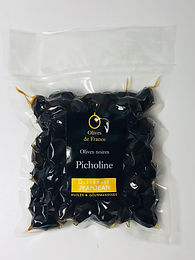 Secrets d'Epiciers Fournisseur Epicerie Fine Huiles d'Olive Olives Tapenades Tartinables
