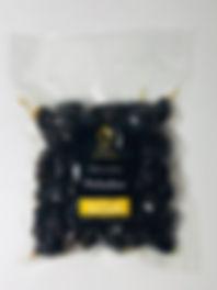 OLIVE picholine noire sachet.jpg