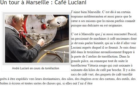 Secrets d'Epiciers Fournisseur Epicerie Fine Café de Torréfacteur