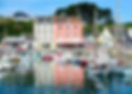 cote-mer-iles-groix-14.jpg