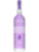Liqueur de Violette.png