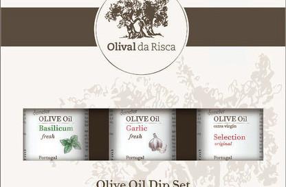 Olive-Oil-Dip-Set.jpg