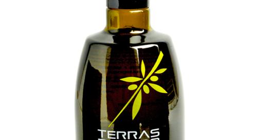 TERRAS-DAZIBO-BIO-500x644.png