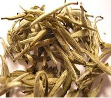 Le thé Chapitre 2 : tout savoir sur le thé blanc