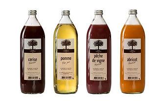 secrets d'épiciers fournisseur de produits artisanaux épicerie fine