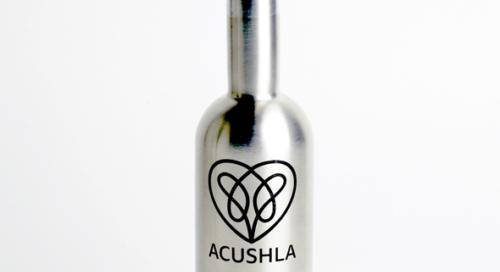 ACUSHLA-INOX-250-ml-500x644.png
