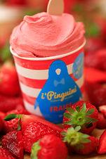 Secrets d'Epiciers Fournisseur Epicerie Fine Crèmes Glacées Sorbets Plein Fruit
