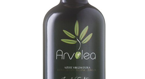 ARVOLEA-NOIR-500x645.png
