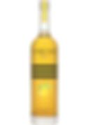 Liqueur de Coing.png