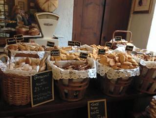 La Biscuitière de Provence...