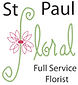 stpaulfloral2.png