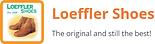 loefflers.png