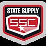 statesupply.png