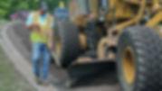 Safety Training: Struck-by Hazards