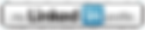 linkedin_button.png