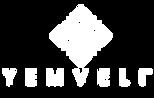 yemveli-logo-white.png