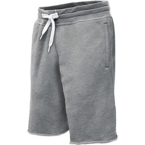 Customize Sweatshorts