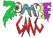 zbg vector logo.PNG