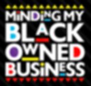 MINDING_MY_BLACK_OWNED_BUSINESS.jpg