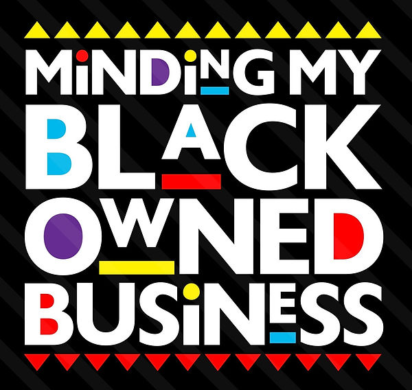 MINDING_MY_BLACK_OWNED_BUSINESS.jpg