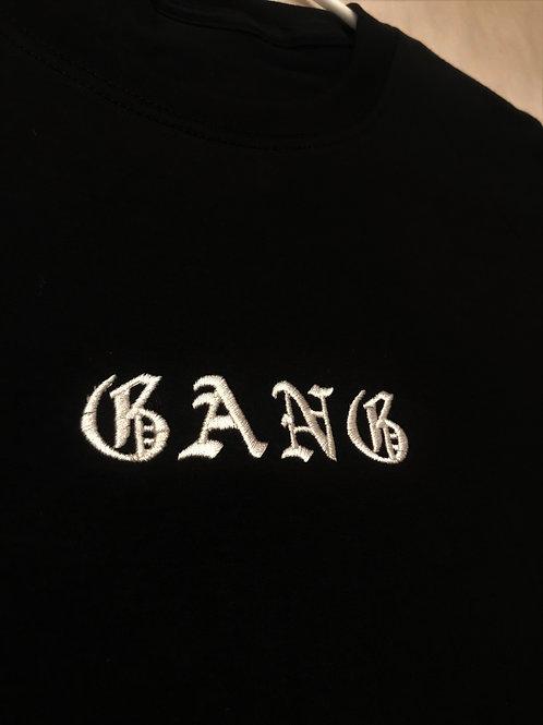 OG Gang Tee